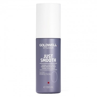 Goldwell Stylesign Just Smooth Sleek Perfection 100ml OSTA 1, SAAT TOISEN KAUPAN PÄÄLLE!