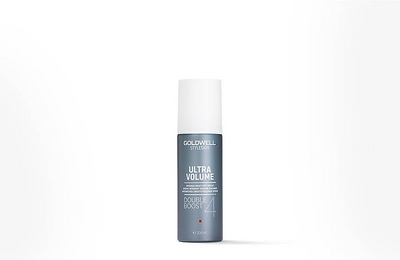 Goldwell Stylesign Ultra Volume Double Boost 200ml