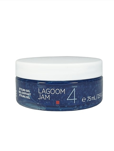 Goldwell Stylesign Ultra Volume Lagoom Jam 75ml