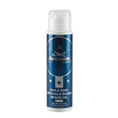Hairgum Beard Oil 40ml