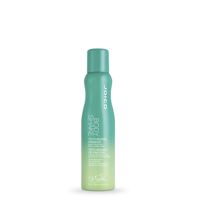 Joico Body Shake Texturizing Finisher 250ml