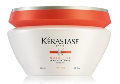 Kérastase Masquintense Irisome fine Hair 200ml