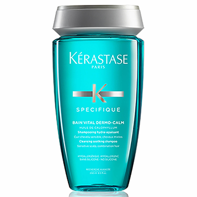 Kérastase Specifique Bain Vital Dermo-Calm 250ml