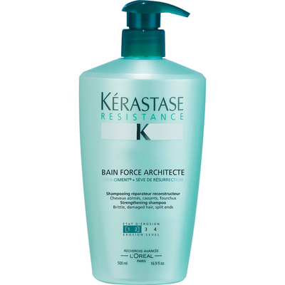 Kérastase Bain Force Architecte 500ml
