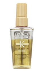 Kérastase Elixir Ultime Volume Beautifying Oil Mist 50ml