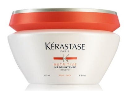 Kérastase Masquintense Irisome Thick hair 200ml