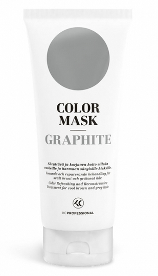 KC Color Mask 200ml