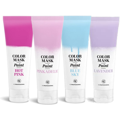 KC Color Mask Paint 75ml