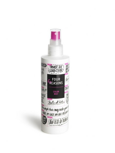 KC Four Reasons Color Mist 250ml