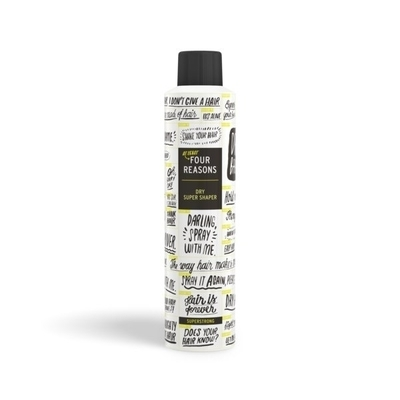 KC Four Reasons Dry Super Shaper 300ml