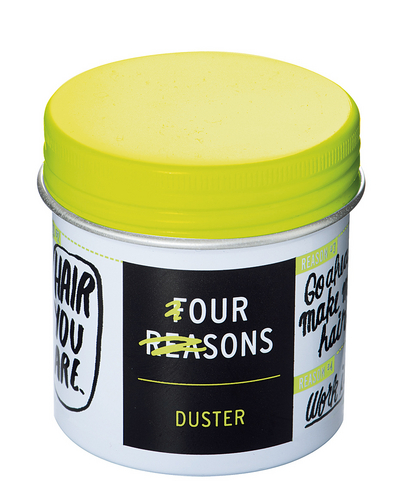 KC Four Reasons Duster 10g