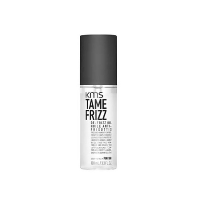 KMS Tame Frizz De-Friss Oil 100ml