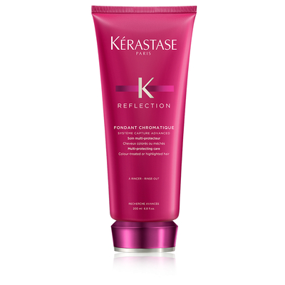 Kerastase Fondant Chromatique 200ml
