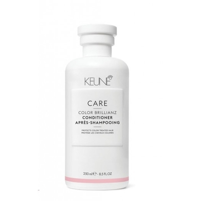 Keune Care Color Brillianz Conditioner 250ml