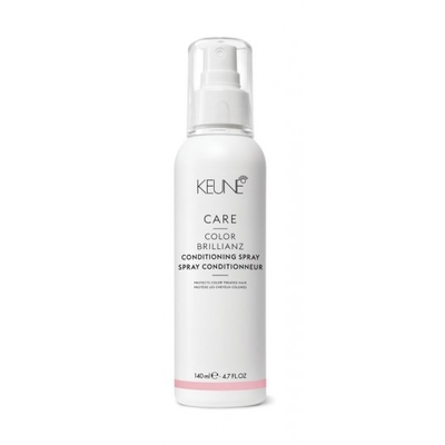 Keune Care Color Brillianz Conditioner Spray 140ml