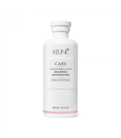 Keune Care Color Brillianz Shampoo 300ml