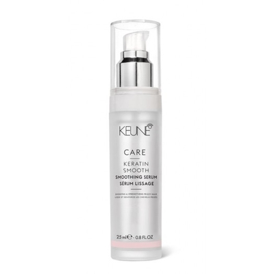 Keune Care Keratin Smooth Serum 25ml