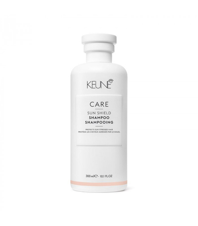 Keune Care Sun Shield Shampoo 300ml