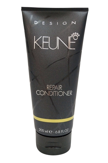 Keune Repair Conditioner 200ml