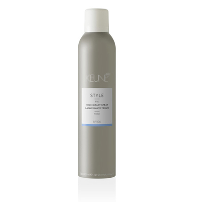 Keune Style High Impact Spray 300ml