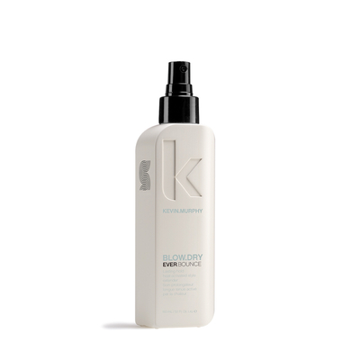 Kevin.Murphy Ever.Bounce 150ml