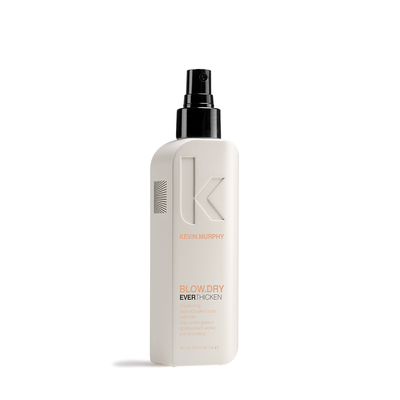 Kevin.Murphy Ever.Thicken 150ml