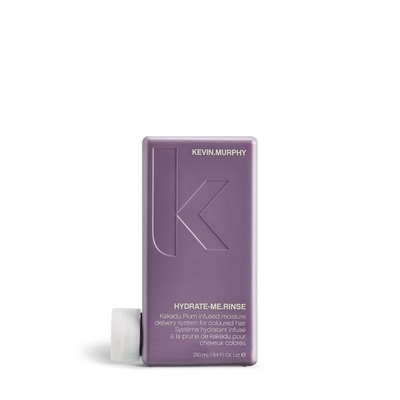 Kevin.Murphy Hydrate-Me. Rinse 250ml