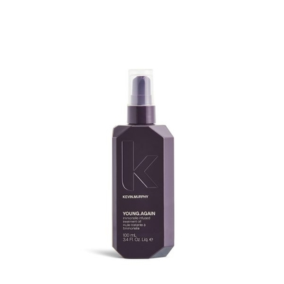 Kevin.Murphy Young. Again 100ml