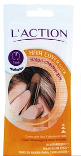L'ation Hair Cover Stick
