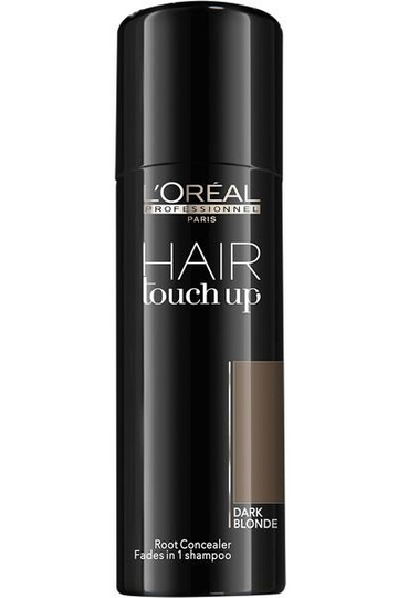Loreal Touch Up Dark Blonde 75ml