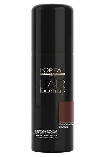 Loreal Touch Up Mahogany Brown 75ml