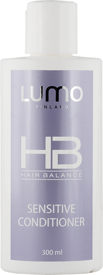 Lumo Hair Balance Sensitive Conditioner 300ml