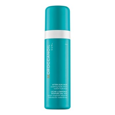 MOROCCANOIL Body After Sun Milk 150ml