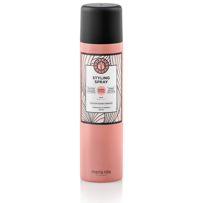 Maria Nila Styling Spray 400ml
