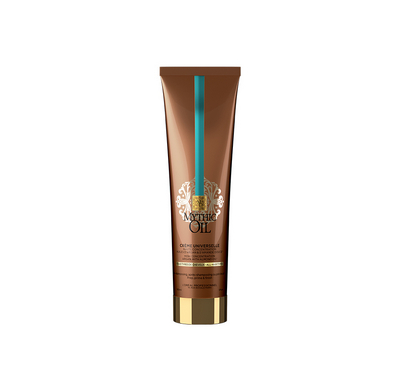Mythic Oil Créme Universelle 150ml