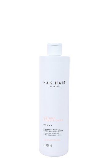 NAK HAIR Volume Conditioner 375ml