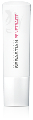 Sebastian Penetraitt Conditioner 250ml