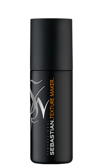 Sebastian Texture Maker 150ml