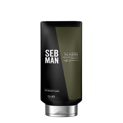 Sebman The Player 150ml