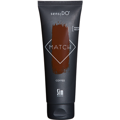SensiDO Match Coffee 125ml