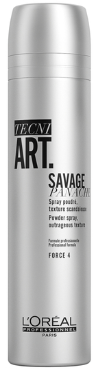 Tecni Art Savage Panache 250ml