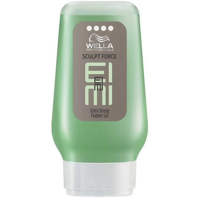 Wella EIMI Sculpt Force 125ml