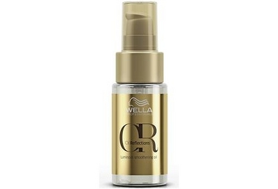 Wella Oil Reflections Luminous Smoothening Oil 30ml