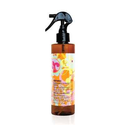 amika: Bombshell Blowout Spray 237ml