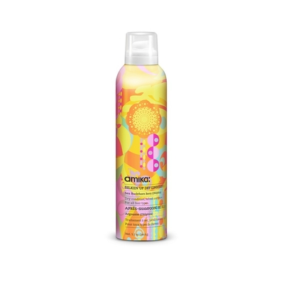 amika: Silken Up Dry Conditioner 144,6g
