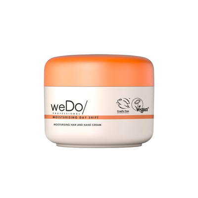 weDO Moisturizing Day Shift 90ml