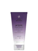 Four Reasons Color Mask Intense Toning Treatment 200ml