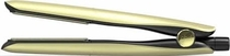 Ghd Pure Gold Professional Styler & Pussukka