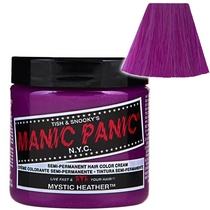 Manic Panic High Voltage -suoraväri 118ml Mystic Heather