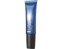 Redken Extreme Length Sealer 50ml